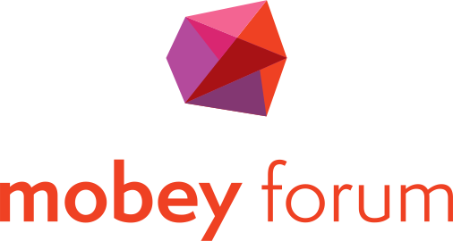 Mobey Forum: Banks' Big Opportunity in Digital ID Won't Last Forever