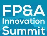 FP&A Innovation Summit