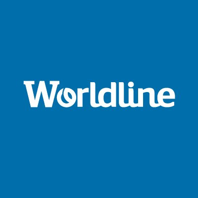 Making 3D Secure 2.0 and PSD2 happen: Worldline processed the first live transactions with Strong Customer Authentication for European merchants