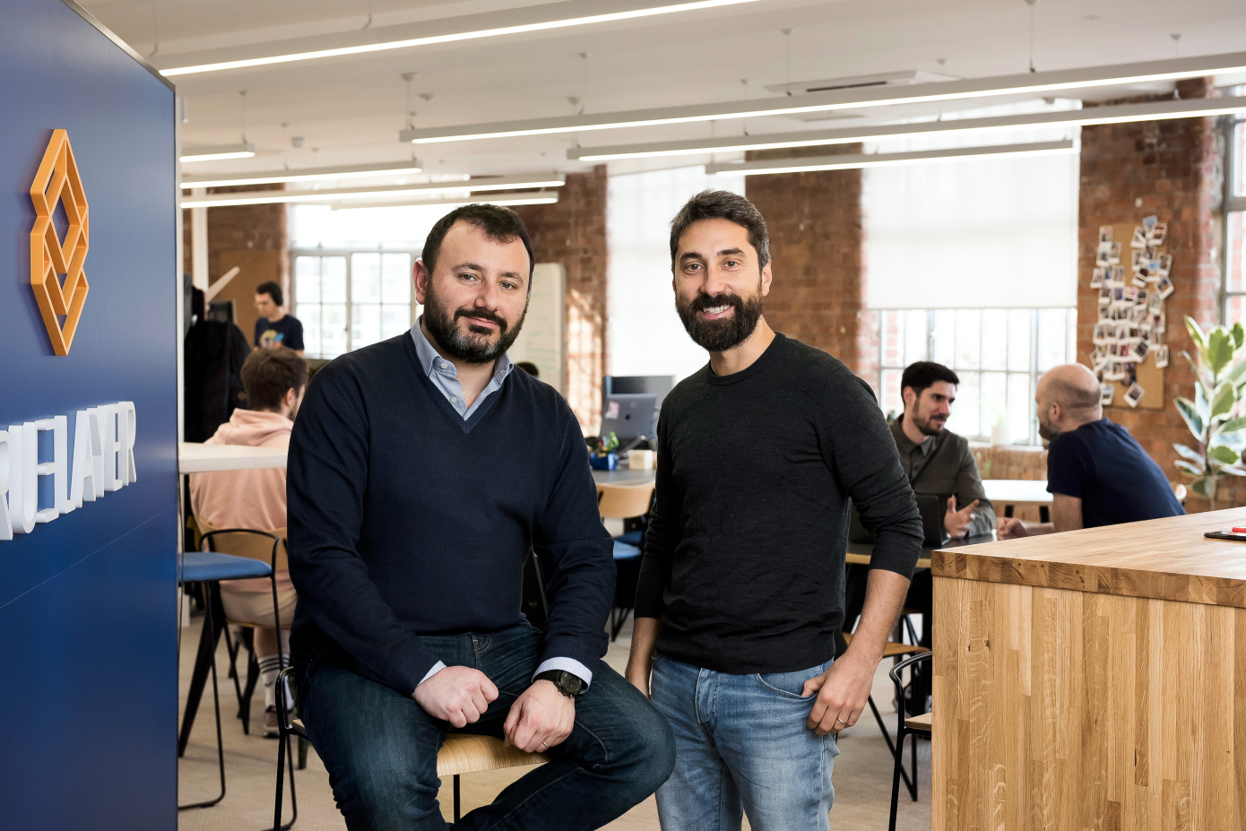 TrueLayer Raises $70M for its Open Banking Platform
