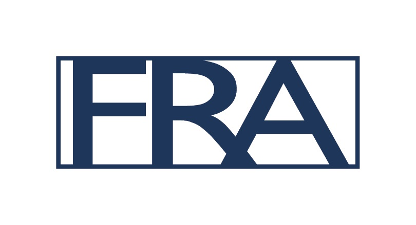 Forensic Risk Alliance (FRA) Expands Paris Office with Financial Investigations Expert from the French National Financial Prosecutor's Office