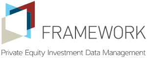 Framework appoints Alan Naughton as Chief Executive Officer