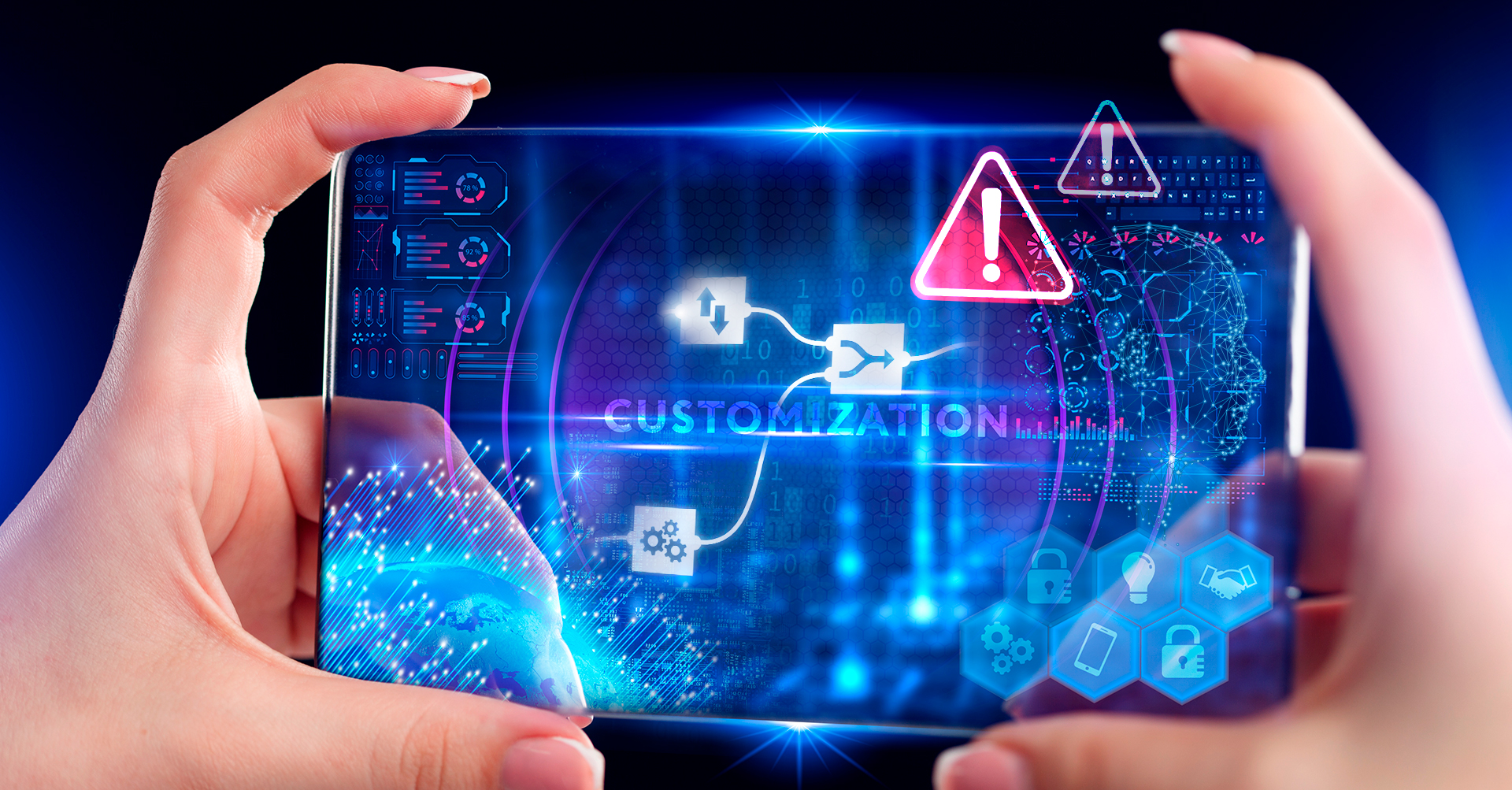 buguroo Launches Policy Manager for Customisable Automated Fraud Detection and Prevention
