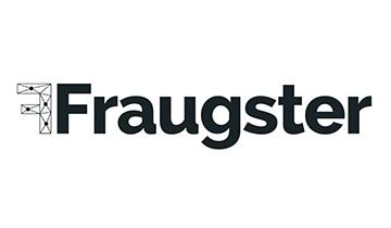 FraudFree - Providing Full Chargeback Protection