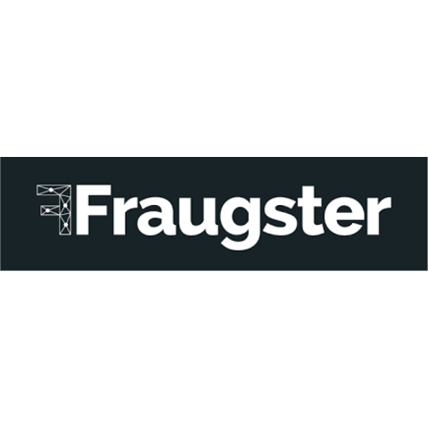 Fraugster Uses AI to Bring e-commerce into a Fraud Free World