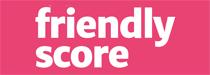 FriendlyScore To Launch Social Media Analysis App
