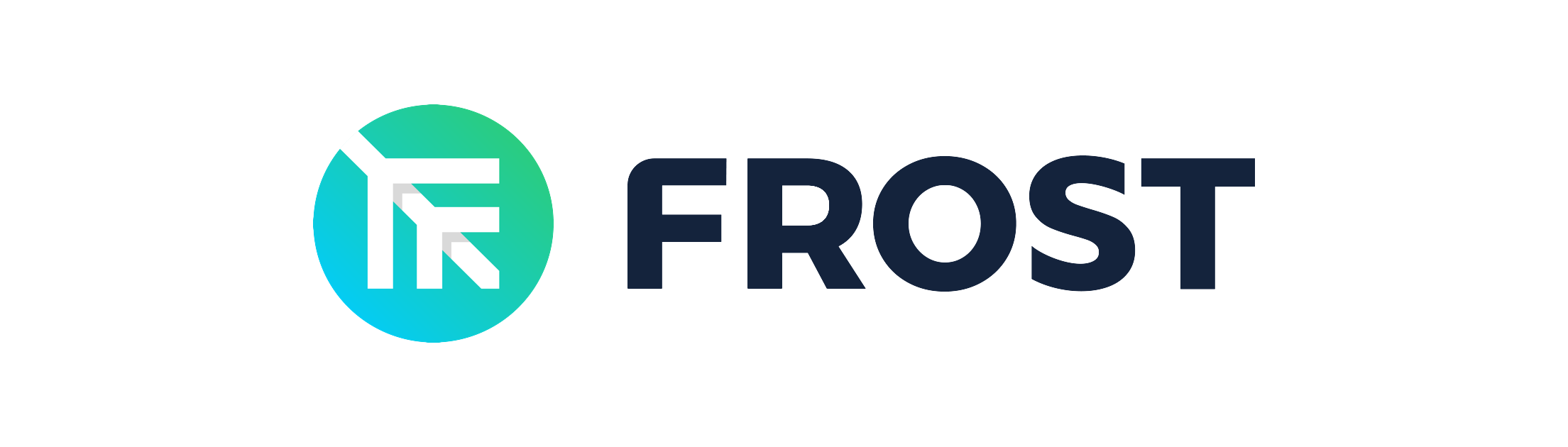 Frost Beta-Testing New Way to Bank and Find Utility Deals
