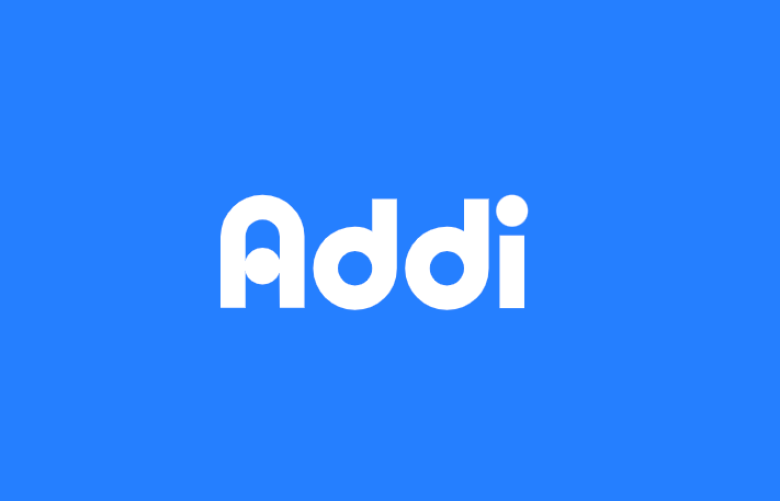 Addi, Latin America's Leading Buy Now Pay Later (BNPL) Company Raises $140 Million, More than Doubles Valuation, in 90 Days