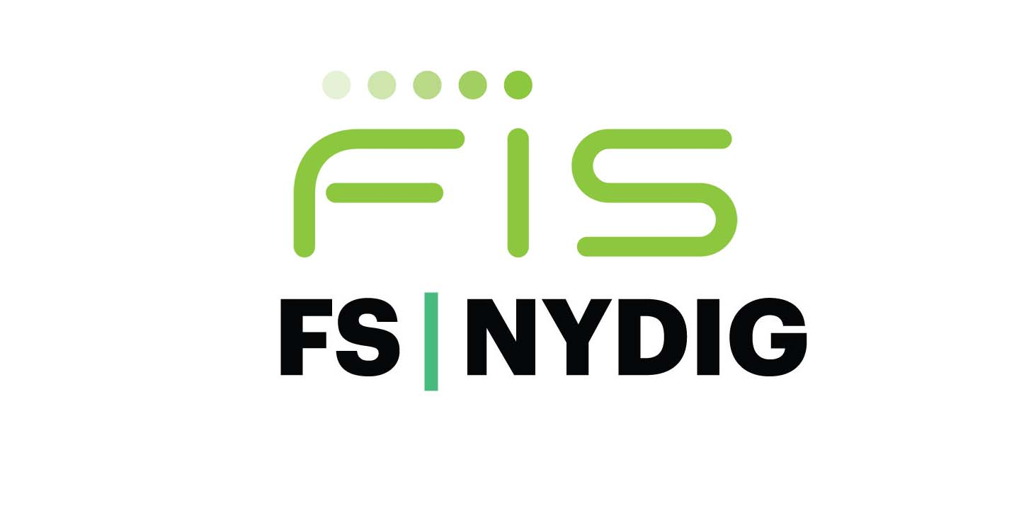 FIS, NYDIG Partner to Enable Banks to Offer Their Customers the Ability to Buy, Sell and Hold Bitcoin