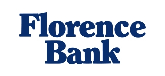 Baker Hill Advisor Selected by Florence Bank