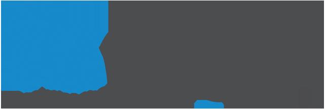 fscom Unveils Flagship RegTech Product, KYC-Pro
