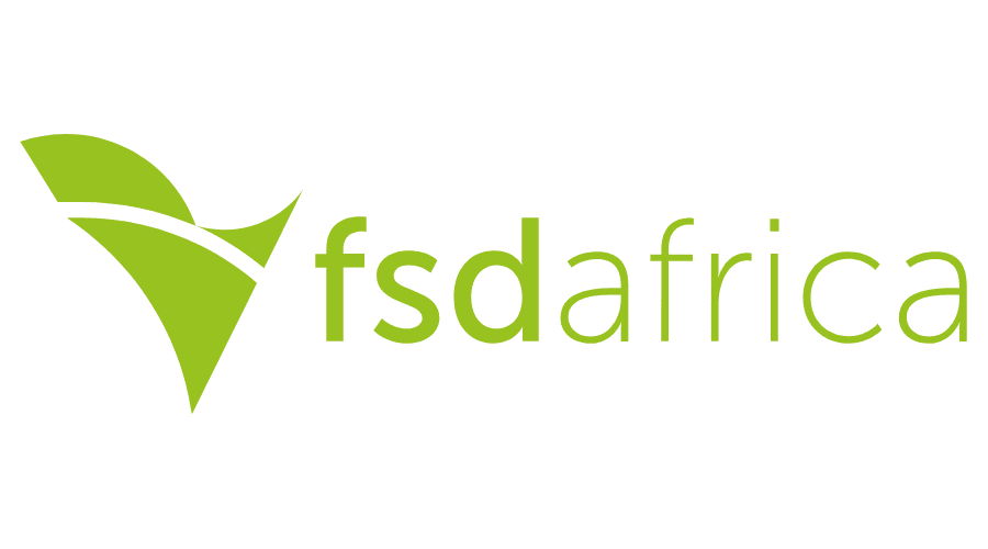 FSD Africa Backs Fintech Pioneer to Build a new Platform Aimed at Increasing Access to Carbon Markets