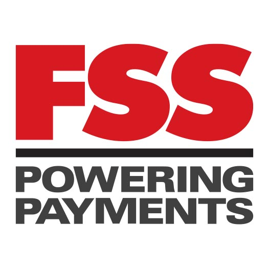 FSS and Fair Play Partner to Bring Online Payment Acquiring Services to the Czech Republic