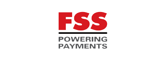 FSS to Support Canada's Payments Future