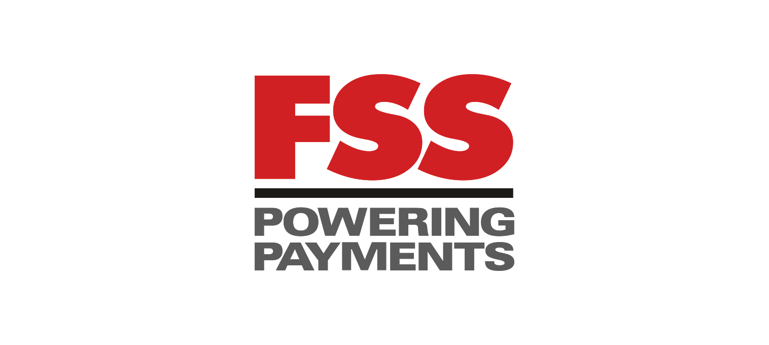 FSS to Expand Market Footprint in Saudi Arabia