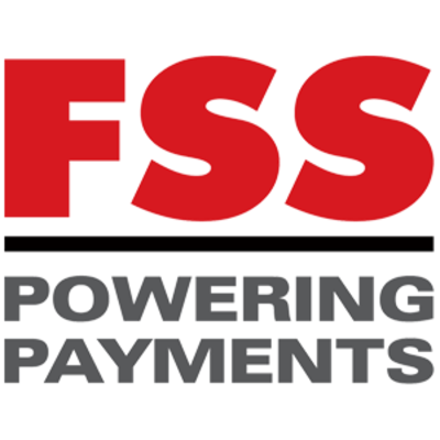 FSS and AFS Partner to Promote Digital Payments in the Middle East