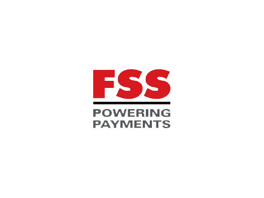 FSS Launches Embark to Digitally Strengthen MSMEs