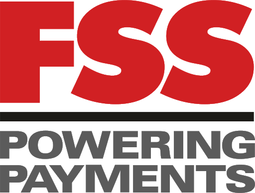 FSS Launches Next Gen Recon With Machine Learning and Cloud Support