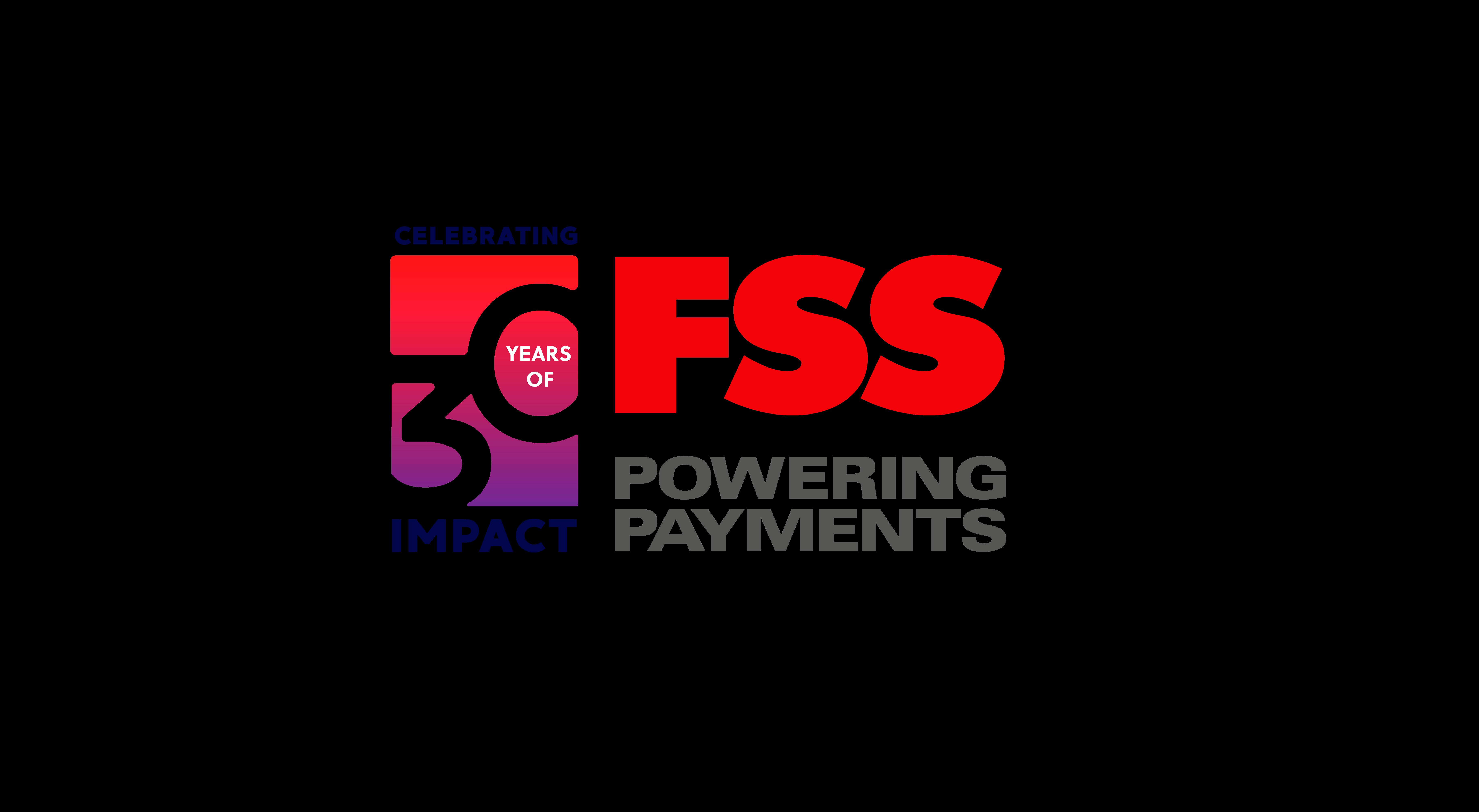 FSS and NIPL Partner to Expand UPI Global Footprint