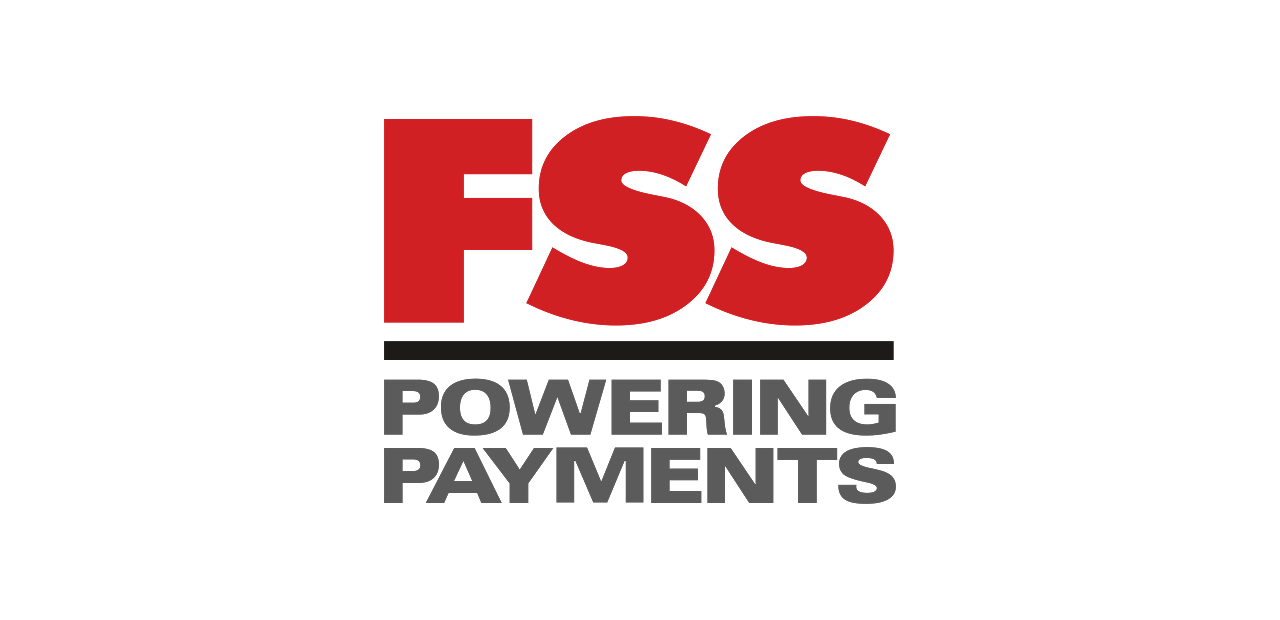 FSS and India Post Payments Bank Partner to Advance Financial Inclusion in India