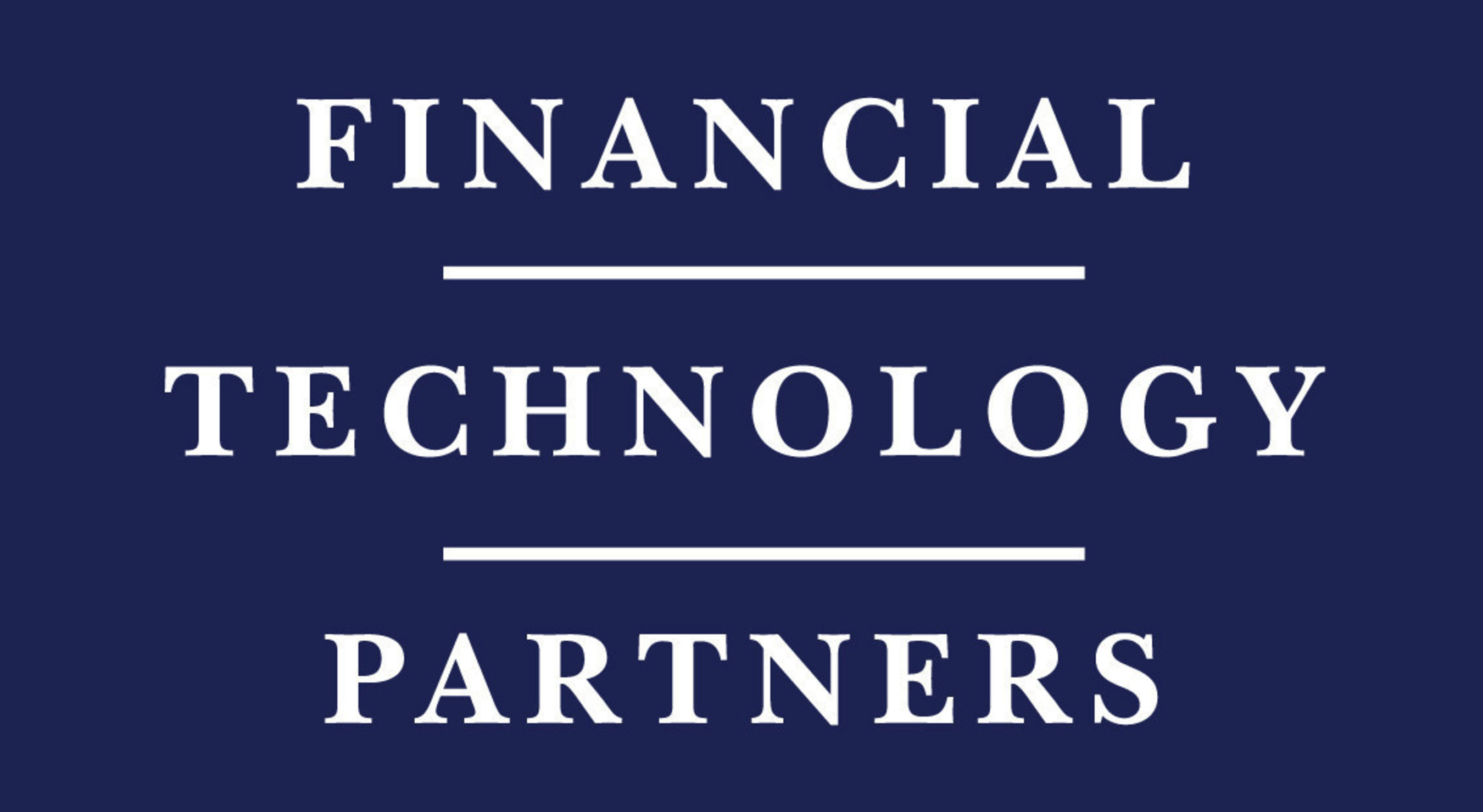 FT Partners Advises PPRO on Its $180 Million Growth Financing at a $1 Billion+ Valuation