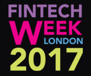 London's Premiere Fintech Event Is Bigger Than Ever and Back for a Fourth Year