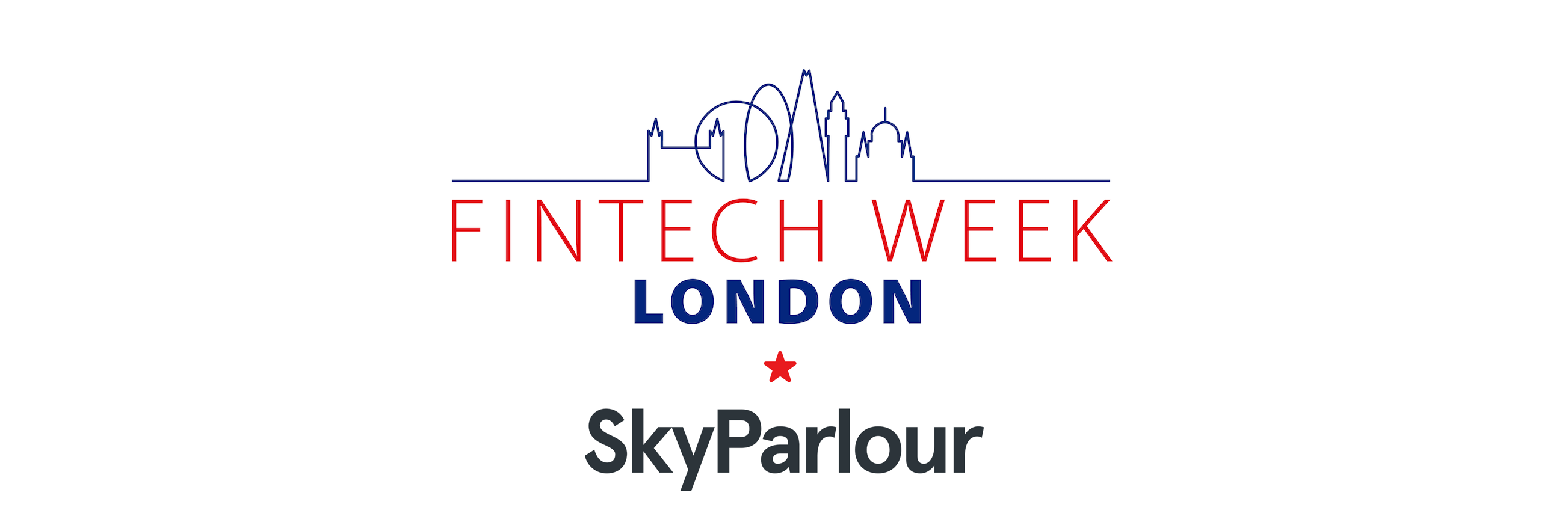 Fintech Week London 2021 Appoints SkyParlour as official PR Agency