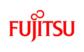 Hubdoc partners with Fujitsu to help accountants automate their document and data capture