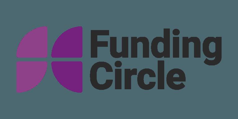 Funding Circle Accredited Under the Coronavirus Business Interruption Loan Scheme