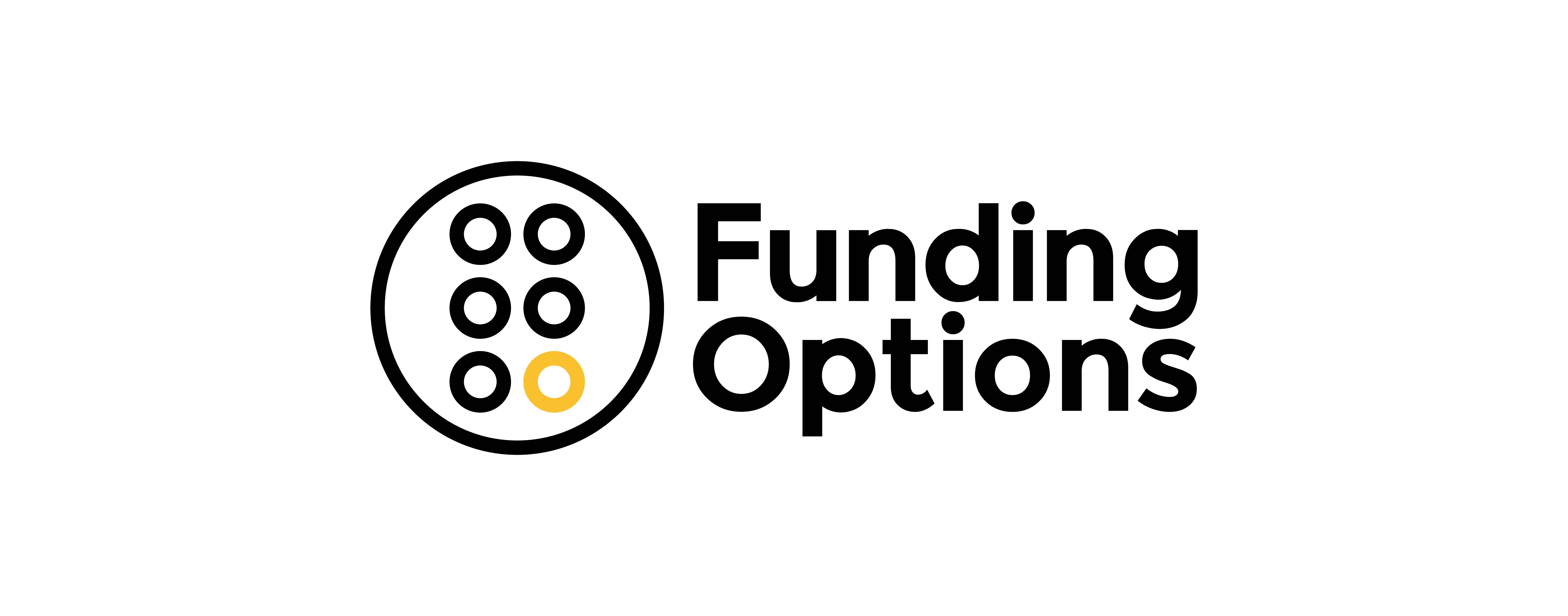 Funding Options Joins SME Finance Forum Global Membership Network