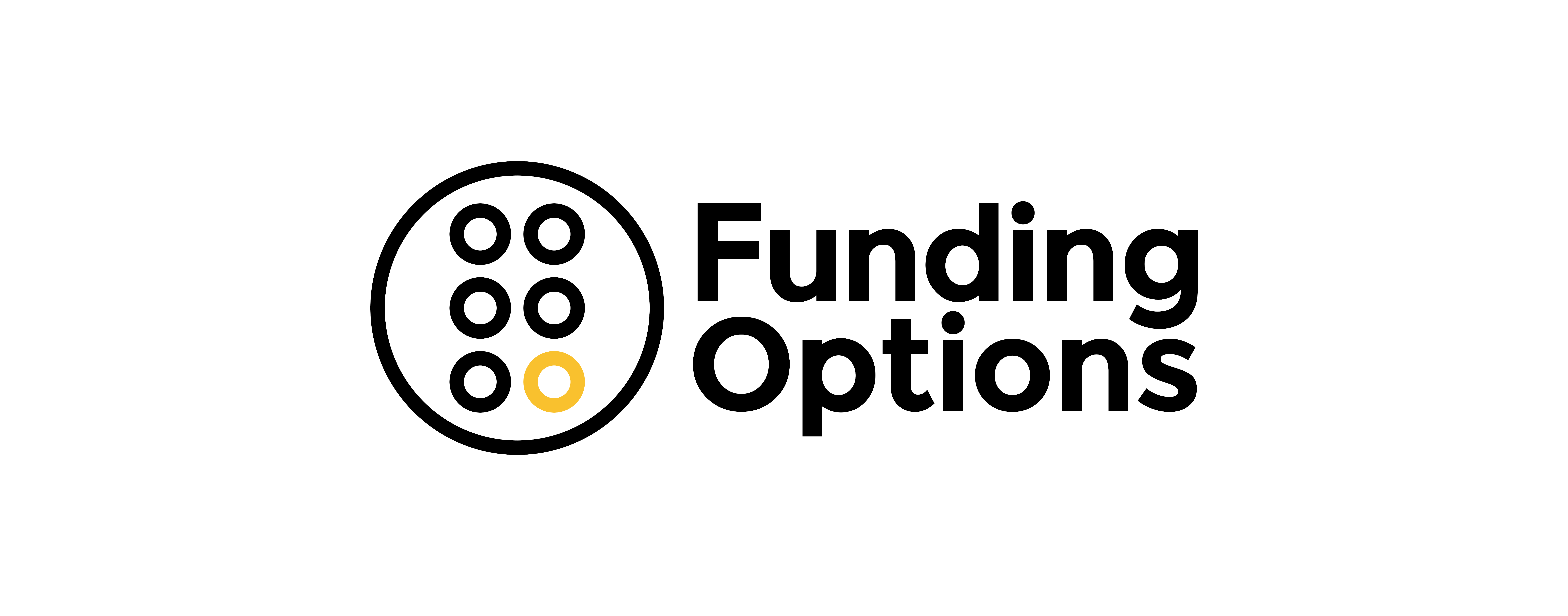 Funding Options Partners with the Institute of Financial Accountants to Support SMEs Financial Needs
