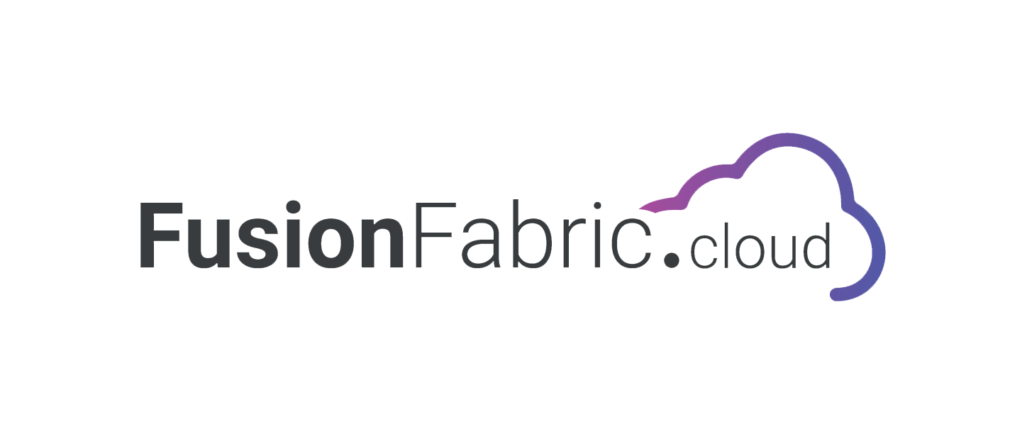 Payment Fraud Prevention App from NetGuardians Sees Success on Finastra's FusionFabric.cloud