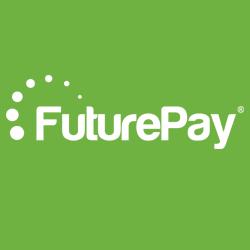 FuturePay Collaborates with Salesforce Partner Programme