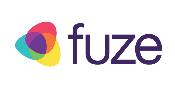 Fuze Expands Suite of Google Integrations with G Suite Add-On
