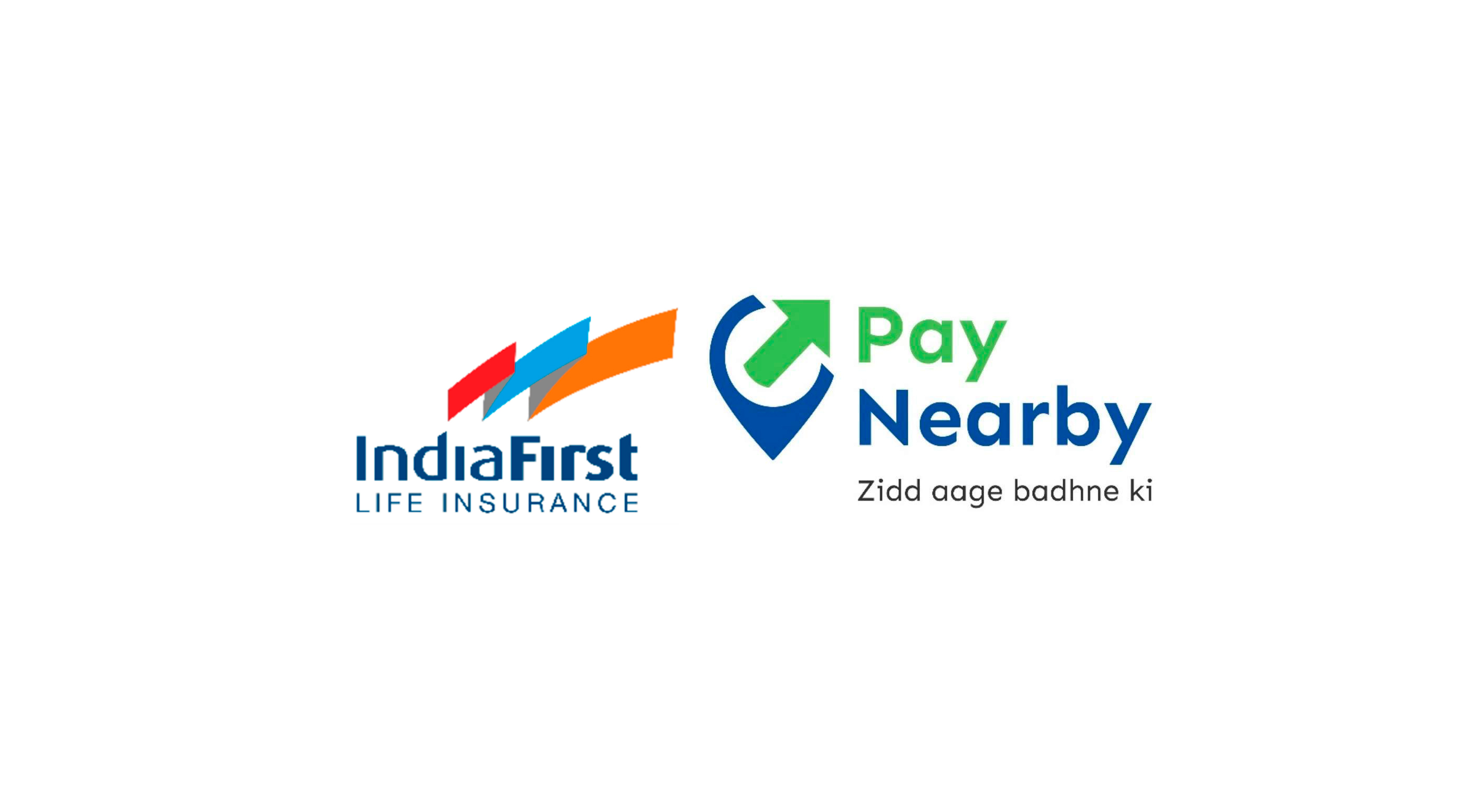 PayNearby and IndiaFirst Life Introduce Bespoke Life Insurance Solutions for Retailers to Cover Life, Health, and Disability