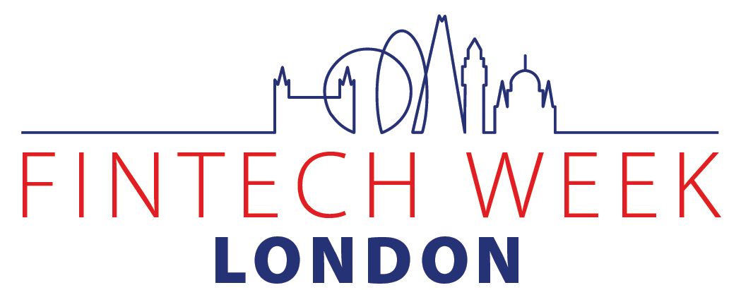 FintechWeek London Welcomes International Industry Event to UK this Summer