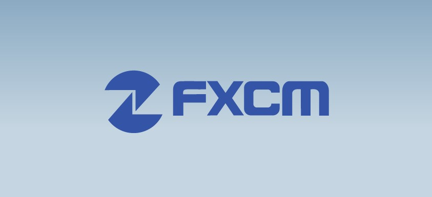 Recently Voted Best Zero Commission Broker, FXCM Expands Single Share and Stock Basket Offerings