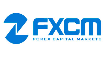 Forex Capital Markets Meets Compliance for Customer Data Security with Netwrix Auditor