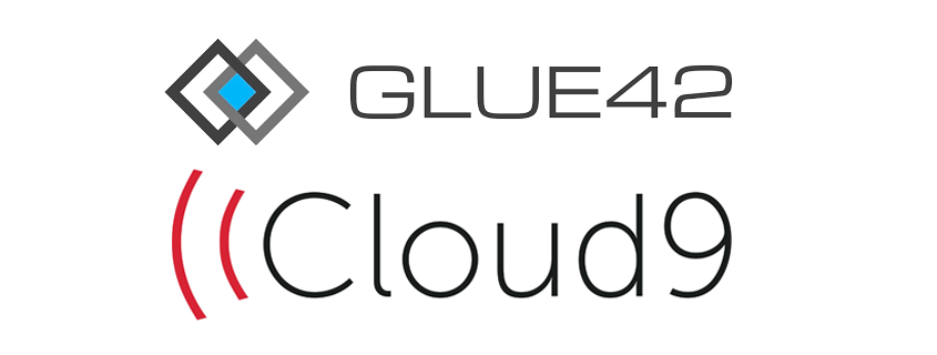 Cloud9 Technologies and Glue42 Partner to Bring the Future of Voice Trading to Remote Users