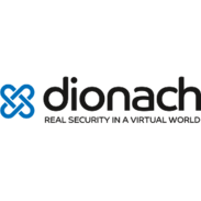 Dionach's cyber security services shine with CREST STAR accreditation