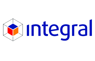 integral Reports Average Daily Volumes of $46.9 Billion in May 2021