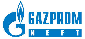 Digitalisation becoming a new business area for Gazprom Neft