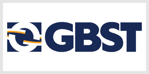 GBST and Xchanging Establish Alliance for Integrated Capability Through Wealth Management and Capital Market Activities