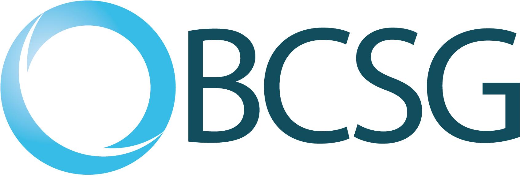 BCSG hires Simon Lunn from Deutsche Telecom for COO role