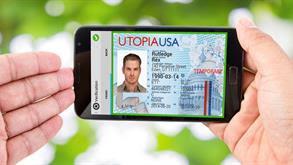 Gemalto Receives U.S. Government Grant for Digital Driver's License Pilot in Four Jurisdictions