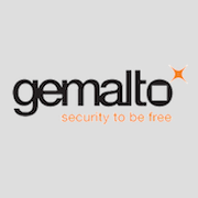 Frost & Sullivan Recognizes Gemalto for Leadership in Encryption and Data Protection