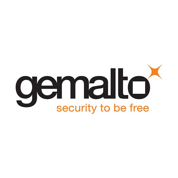Gemalto first semester 2018 results