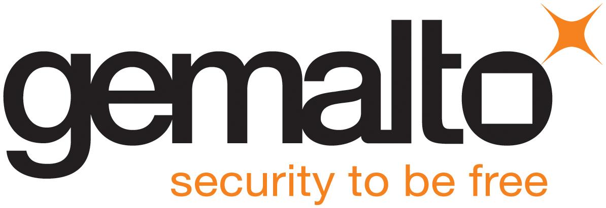 Gemalto acquires 3M's Identity Management Business