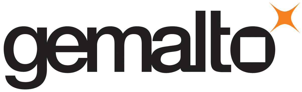 Gemalto to Partner with Robi Axiata for Device Management Platform