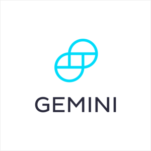 Cryptocurrency Firm Gemini Hires Starling Co-founder Sawyer to Lead European Expansion